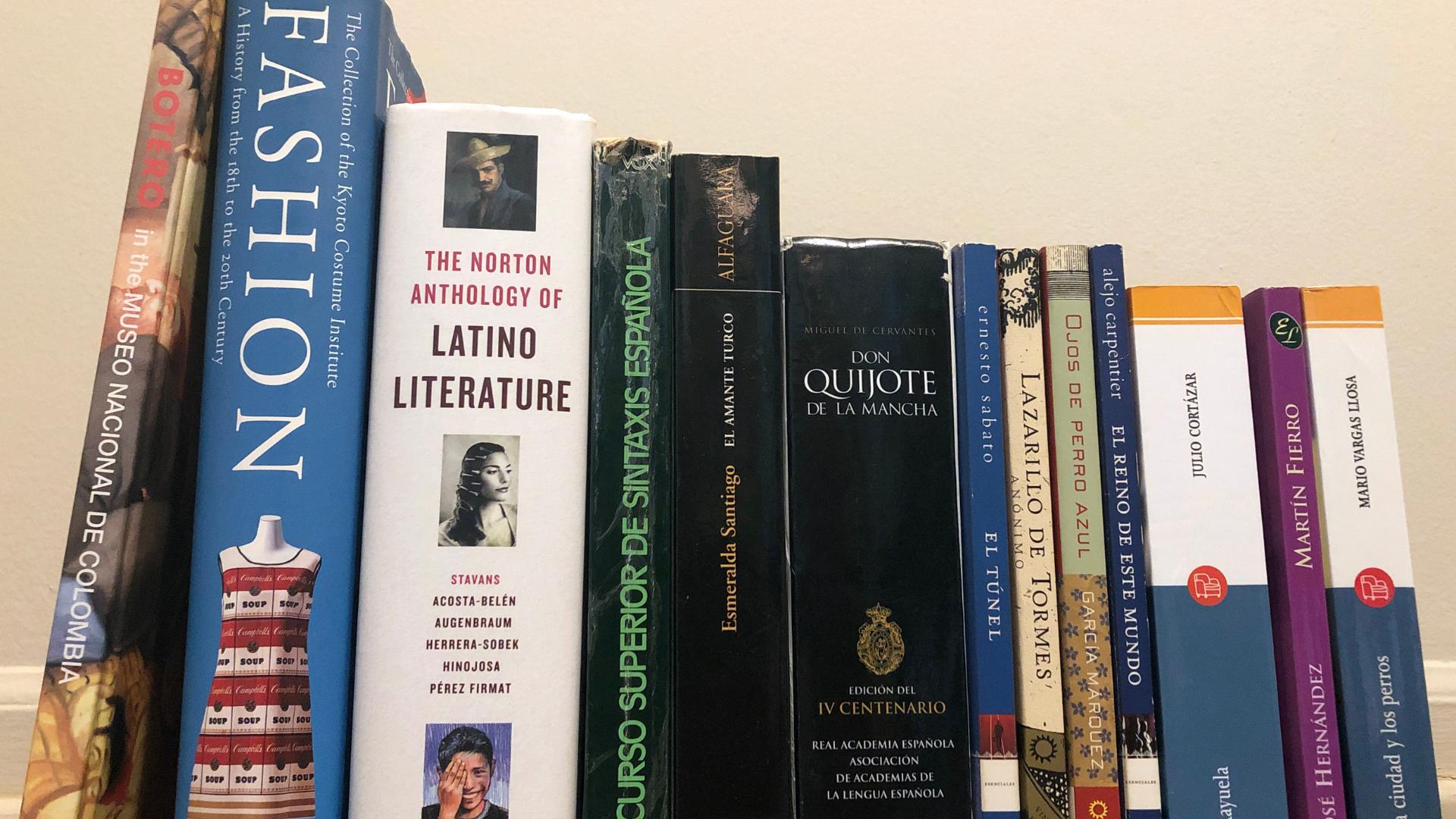 Books 1 Backkground Full